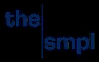 Entrepreneurship für Innovation, Marketing und Nachhaltigkeit